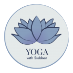 Yoga with Siobhan